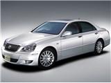 クラウンマジェスタ 2004年モデル 中古車