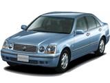 プログレ 1998年モデル 中古車