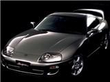 スープラ 1993年モデル 中古車