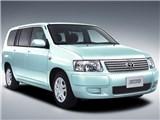 サクシード 2002年モデル 中古車