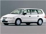 オデッセイ 1999年モデル 中古車