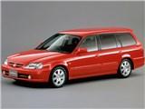 オルティア 1996年モデルの中古車