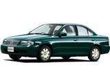 サニー 1998年モデル 中古車
