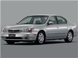 セフィーロ 1998年モデル 中古車