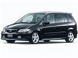 プレマシー 1999年モデル 中古車