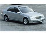 Cクラス 2000年モデル 中古車