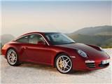 911タルガ 2004年モデル