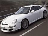 911GT3 2006年モデル
