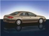 607 2001年モデルの中古車