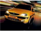 サクソ 1999年モデルの中古車