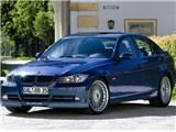 B3 2007年モデル