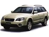 レガシィアウトバック 2003年モデル 中古車