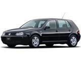 ゴルフ 1998年モデル 中古車