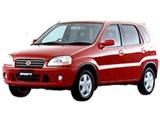 スイフト 2000年モデル 中古車