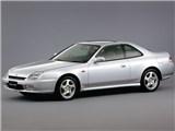 プレリュード 1996年モデル 中古車