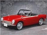S600 1964年モデル 中古車