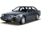 マキシマ 1994年モデル 中古車