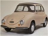 360 1958年モデルの中古車
