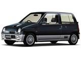 アルトワークス 1988年モデル 中古車