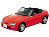 カプチーノ 1991年モデル 中古車