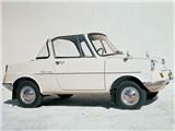 R360 1960年モデルの中古車