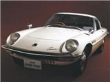 コスモスポーツ 1967年モデルの中古車