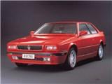 222 1989年モデルの中古車