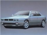 ギブリ 1993年モデル