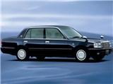 クラウンセダン 2000年以前のモデル 中古車