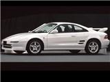 MR2 2000年以前のモデル 中古車