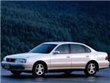 アバロン 2000年以前のモデル 中古車