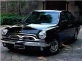 オリジン 2000年以前のモデル 中古車