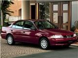 カリーナ 2000年以前のモデル 中古車