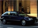 コルサ 2000年以前のモデル 中古車