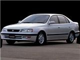 コロナ 2000年以前のモデルの中古車