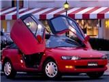 セラ 2000年以前のモデル 中古車