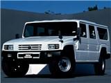 メガクルーザー 2000年以前のモデル 中古車