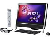 VALUESTAR N VN790/FS PC-VN790FS
