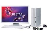 VALUESTAR L VL750/FS PC-VL750FS