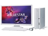 VALUESTAR L VL550/FS PC-VL550FS