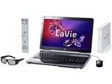 LaVie L LL770/FS PC-LL770FS