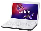 LaVie E LE150/F1 PC-LE150F1