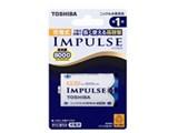 IMPULSE TNH-1A