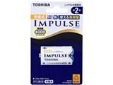 IMPULSE TNH-2A
