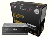 BH12NS38 BOX 製品画像