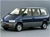 セレナ 1991年モデル 中古車