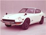 フェアレディZ 1969年モデル
