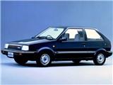 マーチ 1982年モデル