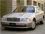 クラウンマジェスタ 1991年モデル 中古車
