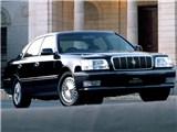 クラウンマジェスタ 1995年モデル 中古車